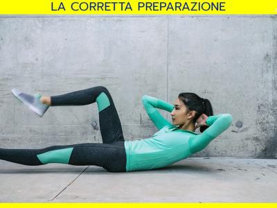 Immagine_Venice_Marathon_-_core_stability News