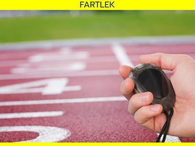 proaction-fartlek-FB News