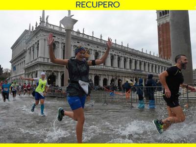 Immagine_Venice_Marathon_Facebook_-_reecupero_ITA News
