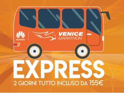 comunicato_bus_express News