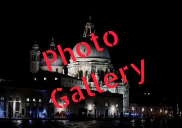 PhotoGallery - CMP Venice Night Trail