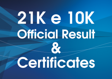 Moonlight Half Marathon Official Results and Certificates
