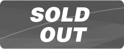 SOLD OUT BF VNT