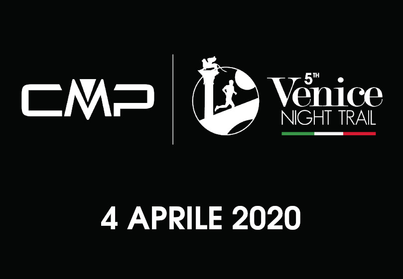 VNT2020 VMEVENTS IT